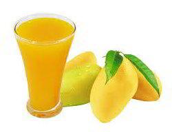 Mango Juice Testing Services