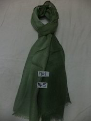 Linen Shaded Ombrey Stoles