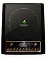 Veon Induction Cooker