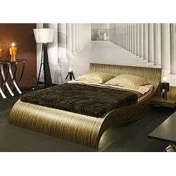 designer beds retailers & retail merchants in india