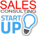 Sales And Marketing Consulting For Start Up Companies