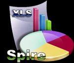 Spire.XLS
