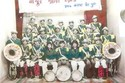 Dhol And Tasha Service