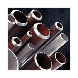 Alloy Steel Pipes / Tubes