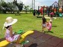 Kids Play Area Real Estate Developer