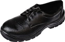 Abrasion Resistant Shoes