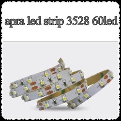 Apra Strip 3528 60LED