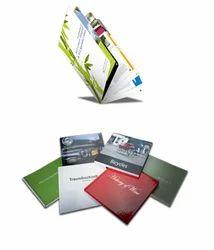 Catalogs / Booklets