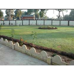 Concrete Curbing Concrete Curbing Manufacturers Suppliers