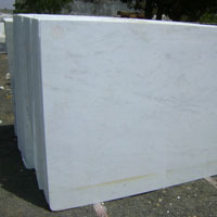 Morwad White