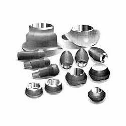 Steel Nippolets