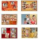 Indigo Album Photography Service