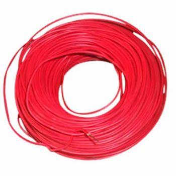 rr kabel wire price list