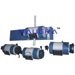 Dynamometer dynamometer suppliers manufacturers in india Electric motor dynamometer testing
