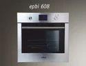 EPBI 608 Microwave Oven