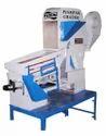 Single Phase Grader Machine