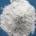 Hydrous Clay Powder