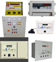 RO Control Panels
