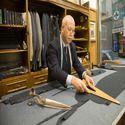 Men Tailor Services