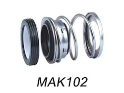 MAK102 Elastomer Bellow Seals