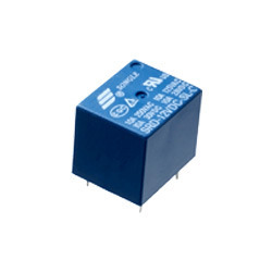 Flame Relay Switch at Best Price in India