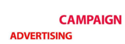 Campaign Planning Services