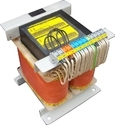 Packaging & Pharmaceutical Transformers