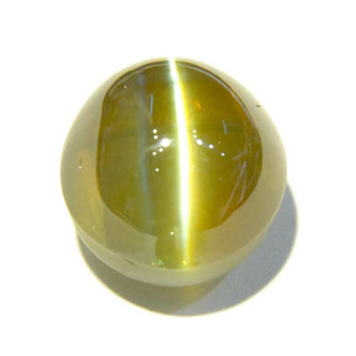 Cats Eye Stone In Chennai Tamil Nadu Get Latest Price From Suppliers Of Cats Eye Stone In Chennai