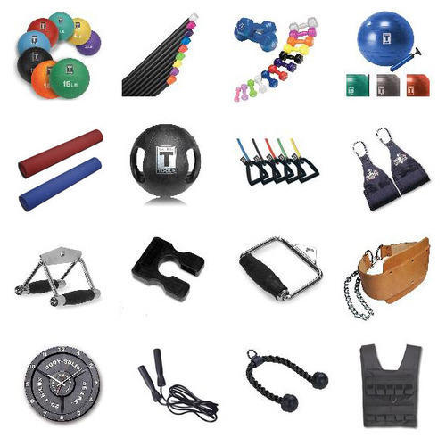 Image result for workout accessories
