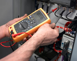 Wire Testing Service