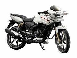 Tvs Bike Pune Get Tvs Bike Prices Rates Dealers In Pune