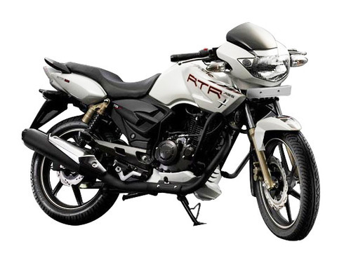 apache abs motorcycles motorcycles and cars dolphin overseas in