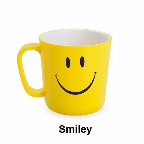 00ea6579617 Smiley Coffee Mugs