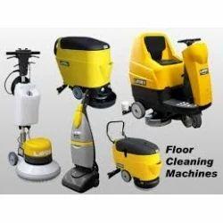 best vinyl floor cleaner machine