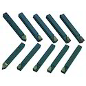 Stainless Steel Carbide Tipped Cutting Tools