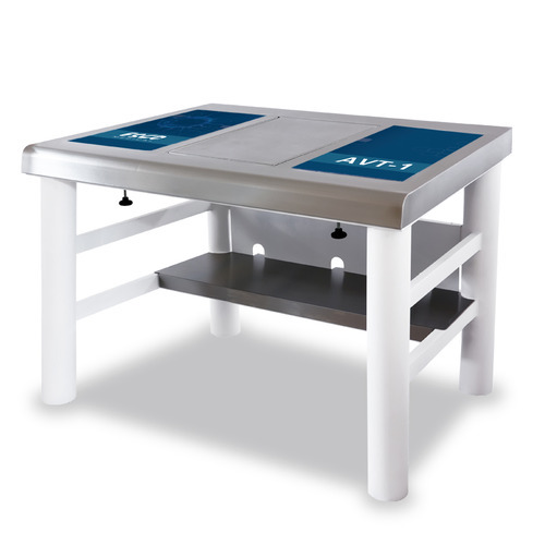 Esco''s Anti Vibration Table
