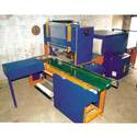 Automatic Tray Box Shrink Packaging Machine