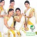 Kerala Traditional Wears