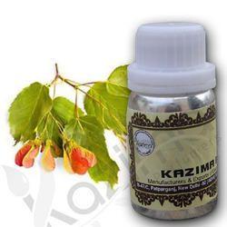 KAZIMA Pure Natural Undiluted Choya Ral Attar