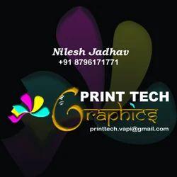 Service provider of visiting card printing drums printing by print visiting card printing reheart Choice Image