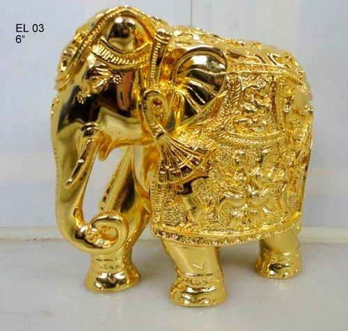 Gajant Laxmi Elephant Down Trunk Manufacturer From Mumbai Large collections of hd transparent elephant png images for free download. gajant laxmi elephant down trunk