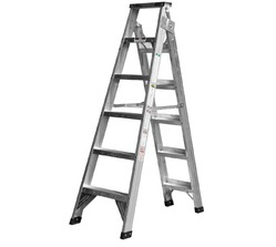 Aluminium Folding Ladder Manufacturers Amp Suppliers Of