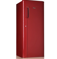 Refrigerator In Goa Goa Get Latest Price From Suppliers