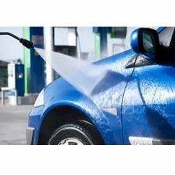 AC Car Polishing Services