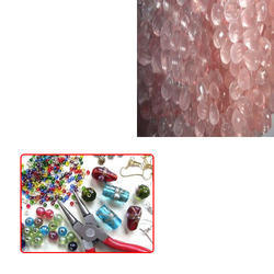 Quartz Gemstones for Jewellery Making