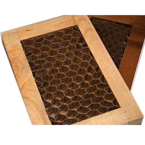 Honeycomb Furniture  sc 1 st  IndiaMART & Bharat Eco Products Hyderabad - Exporter of Honeycomb Doors and ... pezcame.com