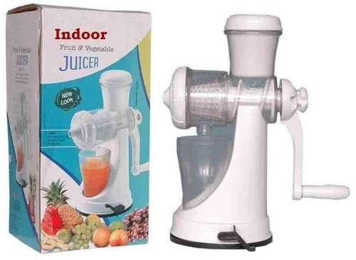 jack lalanne juicer manual download