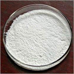 bleaching-powder-250x250.jpg