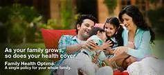 Family Health Optima