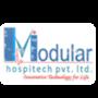 Modular Hospitech Private Limited